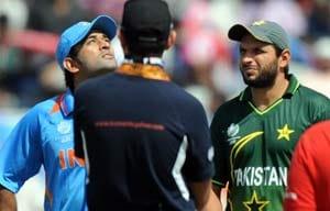 Now Afridi opens his heart, praises Dhoni