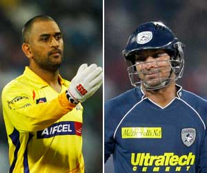 Chennai look to extend unbeaten home run against Chargers