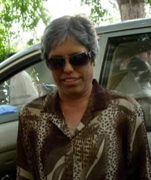 Diana Edulji lashes out at BCCI for neglecting women's cricket