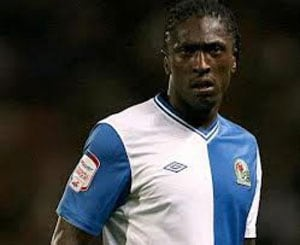 Blackburn Rovers held by Charlton after Steve Kean quits