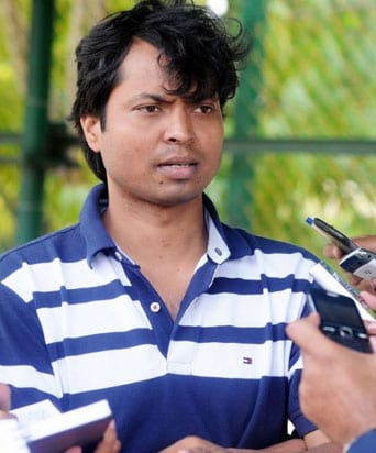 Dilip Tirkey Undergoes Ankle Surgery in Australia