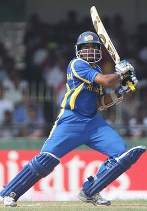 Lankan cricketers agree to return home early
