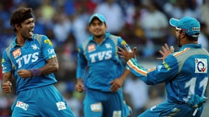 IPL 6: BCCI encashes bank guarantee after Pune Warriors fail to pay franchisee fee