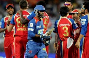 Indian Premier League, preview: Delhi look to get campaign back on track against Kolkata