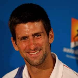 Tired Djokovic to skip Davis Cup vs India