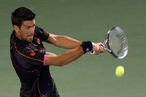 Injured Djokovic out of Beijing