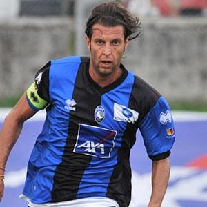 Atalanta docked six points over match-fixing