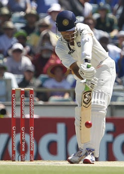 Sir Donald Bradman Awards honour for Rahul Dravid, Glenn McGrath