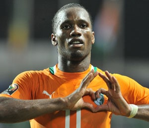 African Nations Cup: Success, not style caused Ivory Coast's success