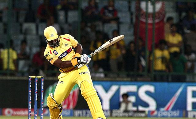 IPL 7, DD vs CSK, Highlights: Dwayne Smith, Suresh Raina Fashion Sixth Successive Win for Chennai Super Kings