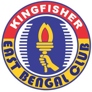 East Bengal get set to face Mohammedan Sporting