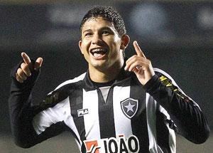 Brazilian playmaker to join Guangzhou Evergrande