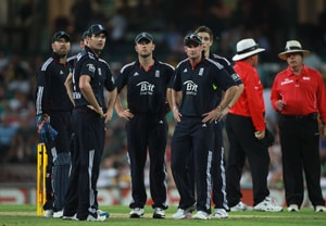 England look for inspiration from Ashes, World T20 triumphs