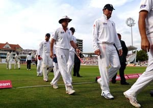 Prior credits England win to team spirit and resilience