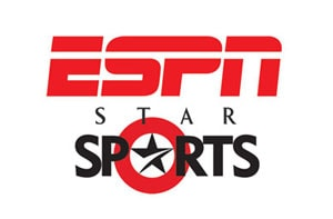 Espn Star Sports Launches New Channel Football News