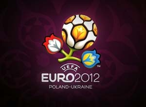 Poland goes cyber-smart for Euro 2012 fans