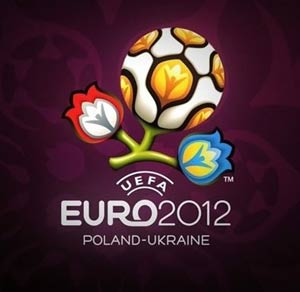 Euro 2012: Ukraine's pig, Poland's elephant to take over Octopus Paul's legacy
