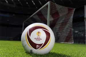 Match-fixing suspicions over Europa League game