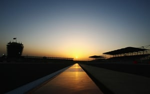 F1: New-look teams seek early edge in Jerez test