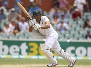 From jeers to cheers for South Africa's Faf Du Plessis