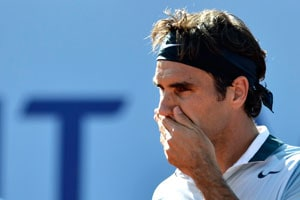 Roger Federer pulls out of Montreal Masters