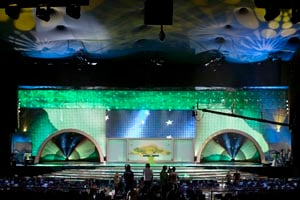 2014 FIFA World Cup gets June 12-July 13 date