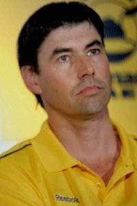Chennai will have home advantage: Stephen Fleming