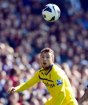 Adam Le Fondre's brace breaks Reading's duck against Everton