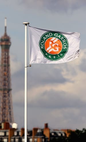Tension mounts ahead of Roland Garros verdict