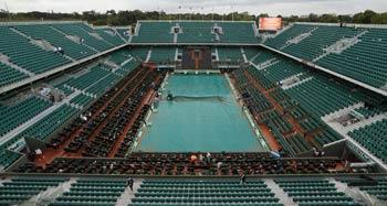 Rafael Nadal vs Novak Djokovic: Rain may spoil French Open title clash on Monday