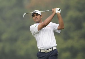 Gaganjeet Bhullar, Anirban Lahiri ready to lead India in World Cup of Golf