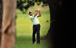 Gaganjeet Bhullar ready to lead local challenge at Indian Open