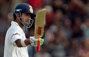 African safari: Gautam Gambhir, Zaheer Khan in fray for Team India berths