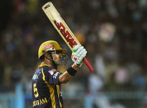 Indian Premier League: Fightback Shows Character of Kolkata Knight Riders, Says Gautam Gambhir