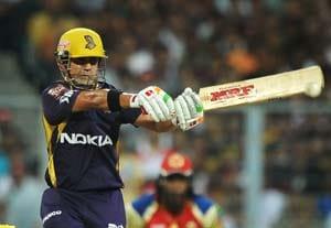IPL 6: Fit-again Gautam Gambhir set to join Kolkata Knight Riders