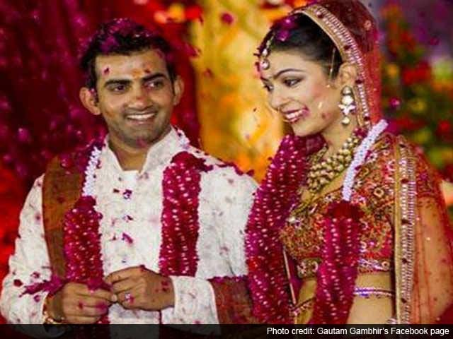 Gautam Gambhir Becomes Dad, Will Lady Luck Smile on Kolkata Knight Riders Skipper?