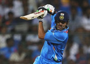 Asia Cup, 2nd ODI: Sri Lanka ask India to bat first