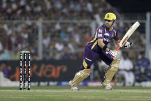 IPL 5 TV ratings down but it remains a profitable property