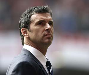 Gary Speed's family thankful for tributes