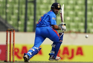 "Former India players ""surprised"" at Gautam Gambhir's exclusion"