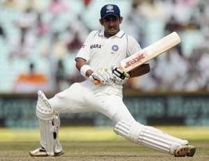 We have let the nation down: Gautam Gambhir