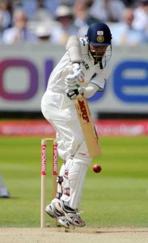 We haven't played smart cricket: Gambhir