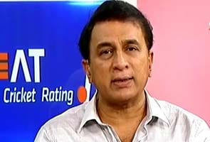 India should bank on strengths in 2nd Test: Gavaskar to NDTV