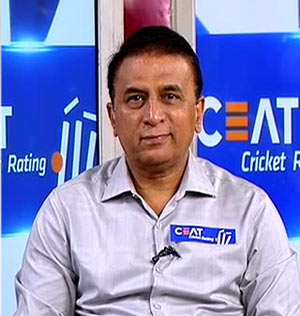 IPL scam: Supreme Court wants Sunil Gavaskar, West Bengal backs Sourav Ganguly as BCCI boss