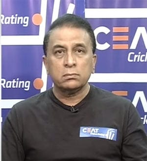 IPL scam: Sunil Gavaskar says willing to step in as BCCI president