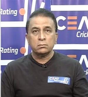 Not talent but attitude of Indian players worries Sunil Gavaskar