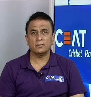 Gavaskar uncertain about Virender Sehwag's Test future