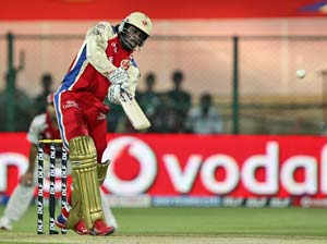 Chris Gayle to play for Somerset in Twenty20