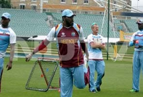 India in excellent form but would need patience in Tests, says Ottis Gibson