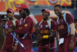 World Cup is definitely ours, sorry Sri Lanka: Chris Gayle